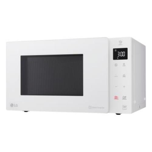Micro-ondes monofonction - LG MS2535GDH (MS2535GDH)