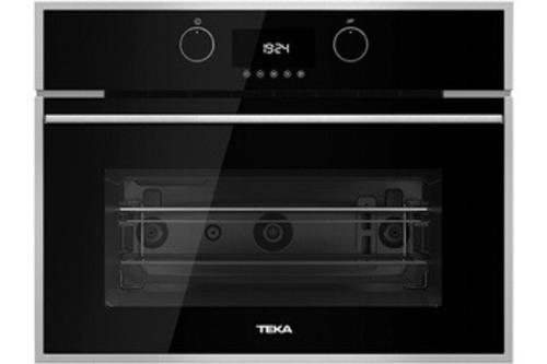 Micro-ondes + Gril - Teka MLC 844