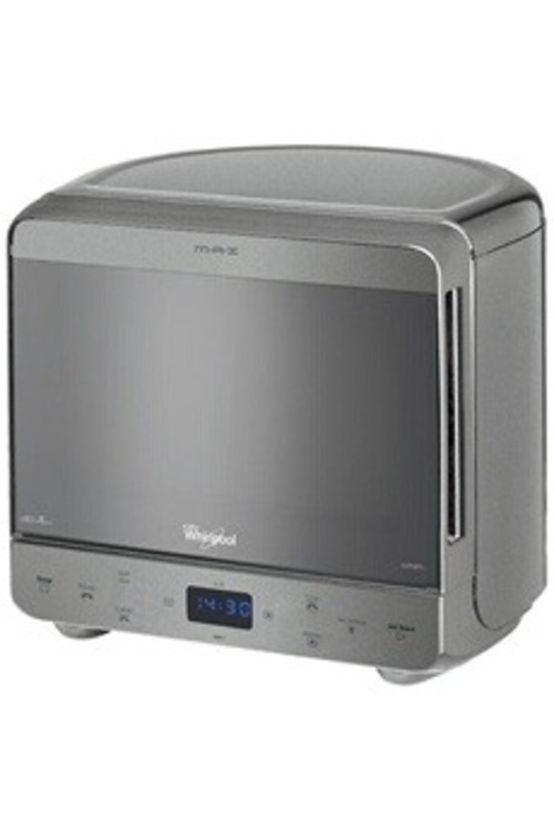 Micro-ondes + Gril - Whirlpool MAX38IX