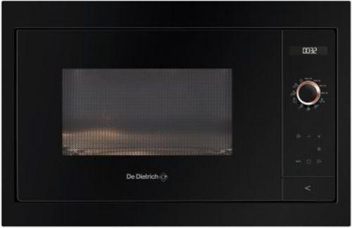 Micro-ondes monofonction - De Dietrich DME7121A