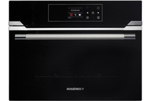 Micro-ondes combiné - Rosieres RMG450B