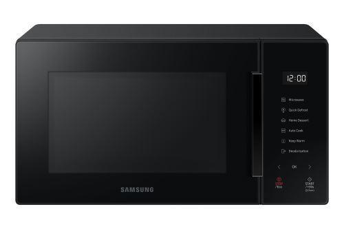 Micro-ondes monofonction - SAMSUNG MS23T5018AK (MS23T5018AK/EF)