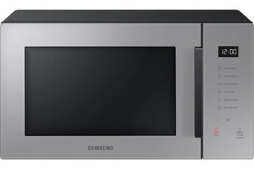 Micro-ondes monofonction - SAMSUNG MS30T5018AG (MS30T5018AG/EF)