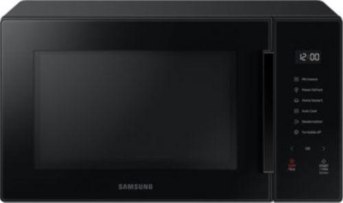 Micro-ondes monofonction - SAMSUNG MS30T5018AK (MS30T5018AK/EF)