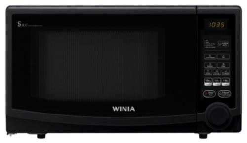 Micro-ondes monofonction - WINIA WKOR-1N1AB (WKOR1N1AB)