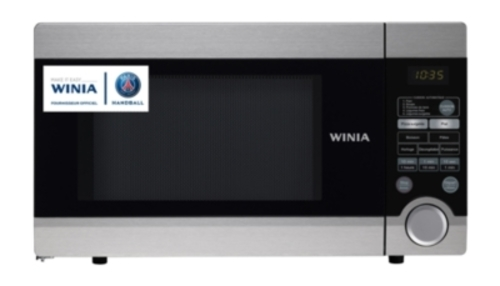 Micro-ondes monofonction - WINIA WKOR-1N4A (WKOR1N4A)