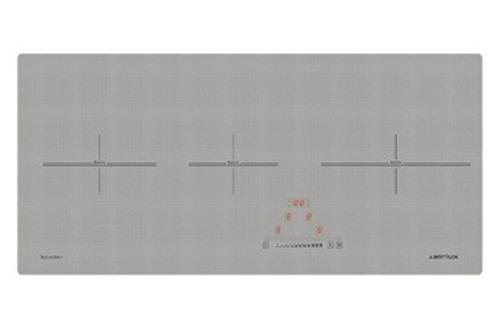 Plaques de cuisson à induction - Airlux ATI83SI