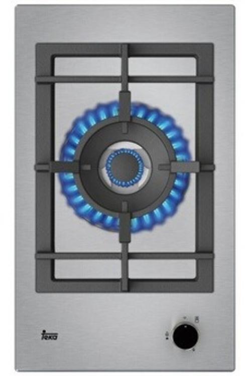 Plaques de cuisson à gaz - Teka EFX30.1 1G BUT