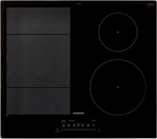 Plaques de cuisson à induction - Siemens EX651FEB1F