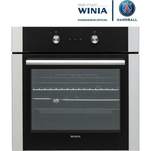 Four électrique encastrable - WINIA WKBE-U6RC