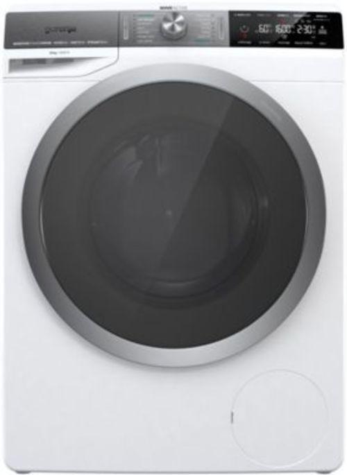 Lave-linge hublot - GORENJE WS168LNST (WS 168 LNST)