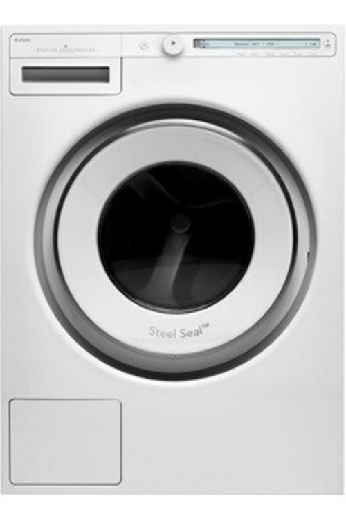 Lave-linge hublot -  Asko W2086P.W