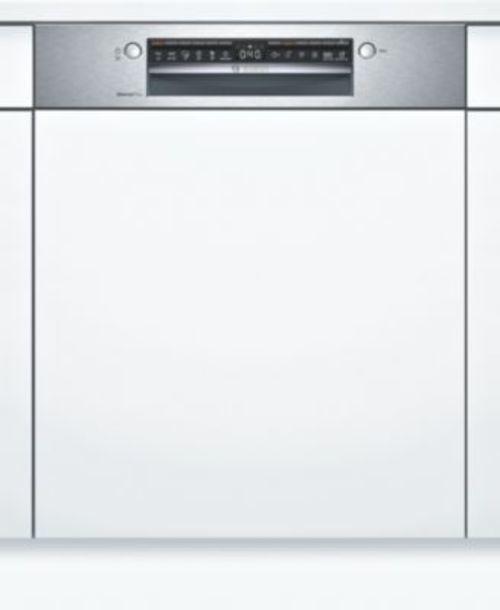 Lave-vaisselle encastrable - Bosch SMI4HCS48E
