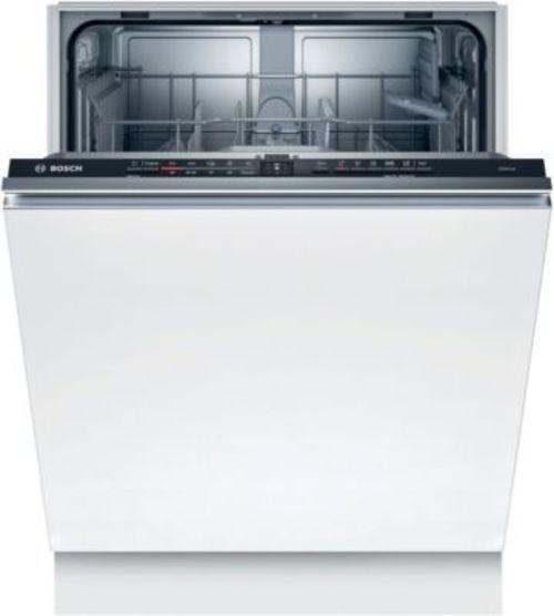Lave-vaisselle encastrable - BOSCH SMV2ITX18E (SMV 2 ITX 18 E)