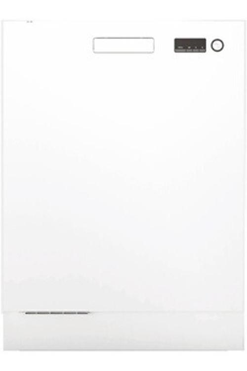 Lave-vaisselle encastrable - Asko DBI2444IB.W/1