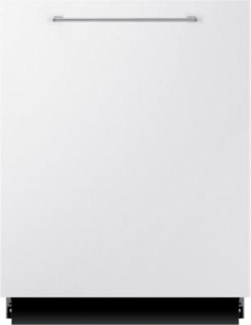 Lave-vaisselle encastrable - Samsung DW60A8060IB