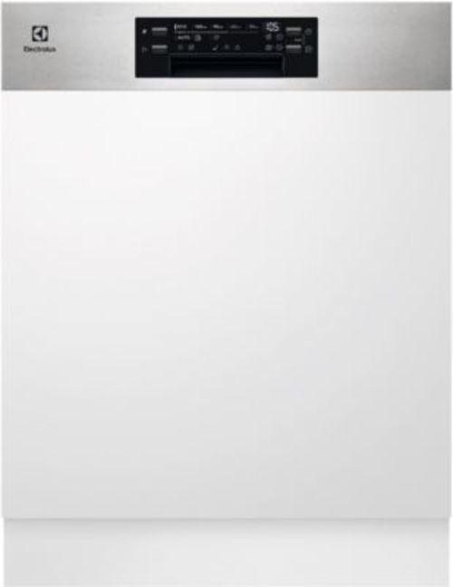 Lave-vaisselle encastrable - Electrolux EEM69310IX