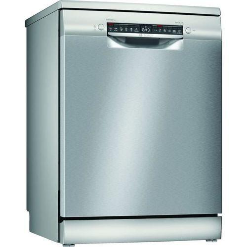 Lave-vaisselle pose libre - BOSCH SMS4ETI14E (SMS 4 ETI 14 E)