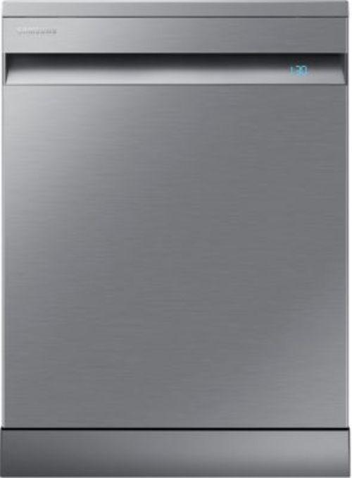 Lave-vaisselle pose libre - Samsung DW60A8060FS