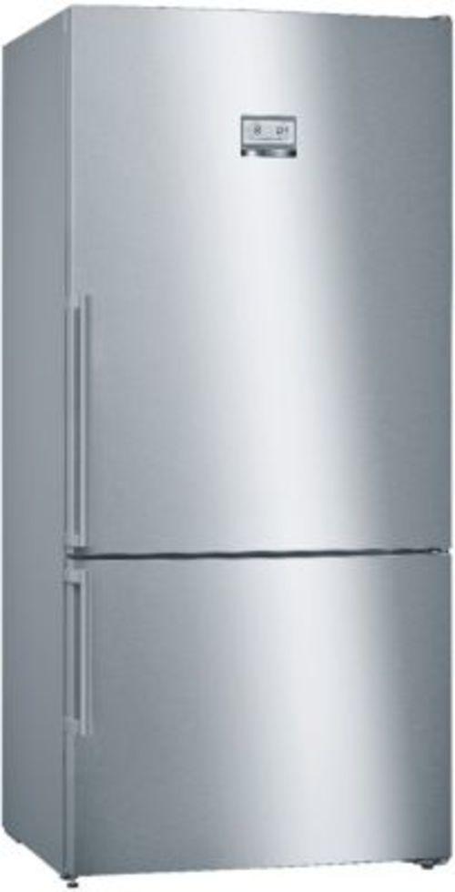 Réfrigérateurs congélateurs (combinés et 2 portes) -  Bosch KGN86AIDP