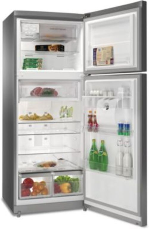 Réfrigérateurs congélateurs (combinés et 2 portes) - Whirlpool TTNF8211OXAQUA1