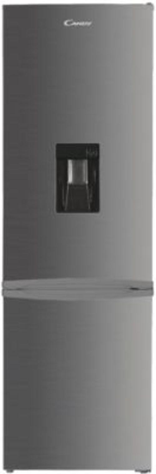 Réfrigérateurs congélateurs (combinés et 2 portes) - Candy CHICS 5182XWDN