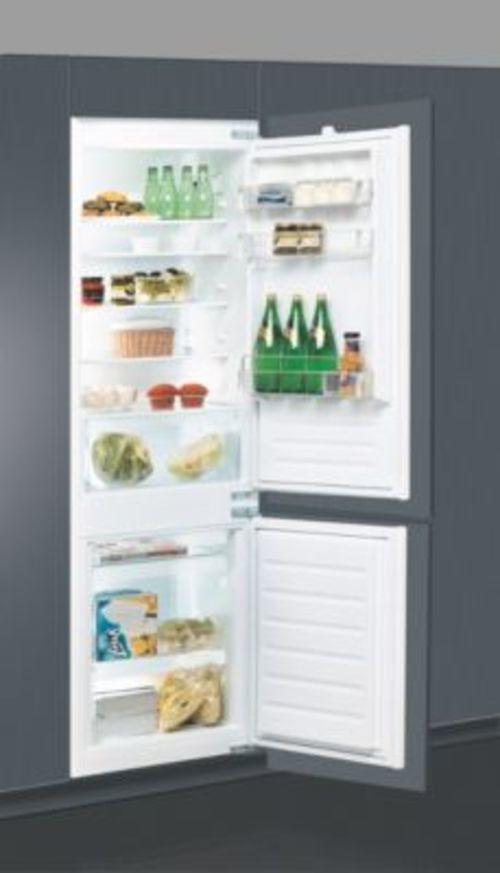 Réfrigérateurs congélateurs (combinés et 2 portes) - Whirlpool ART66011