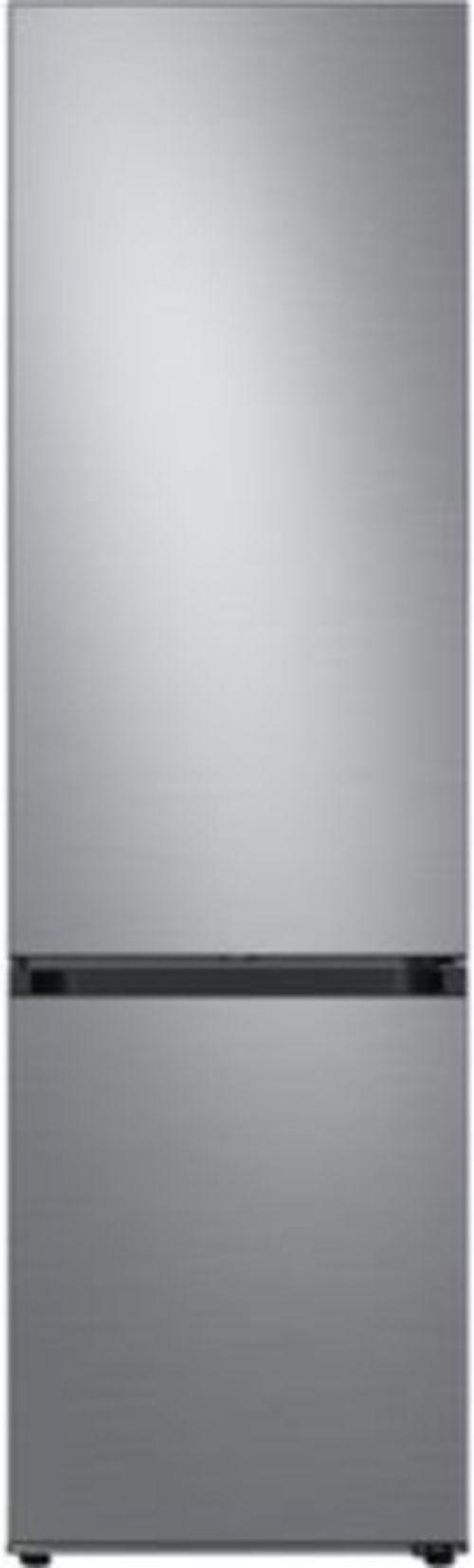 Réfrigérateurs congélateurs (combinés et 2 portes) - Samsung RB38A7B6AS9