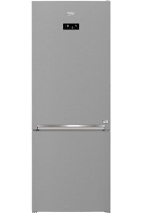 Réfrigérateurs congélateurs (combinés et 2 portes) - Beko RCNE560E40ZLXPHUN HYGIENESHIELD ET HARVESTFRESH