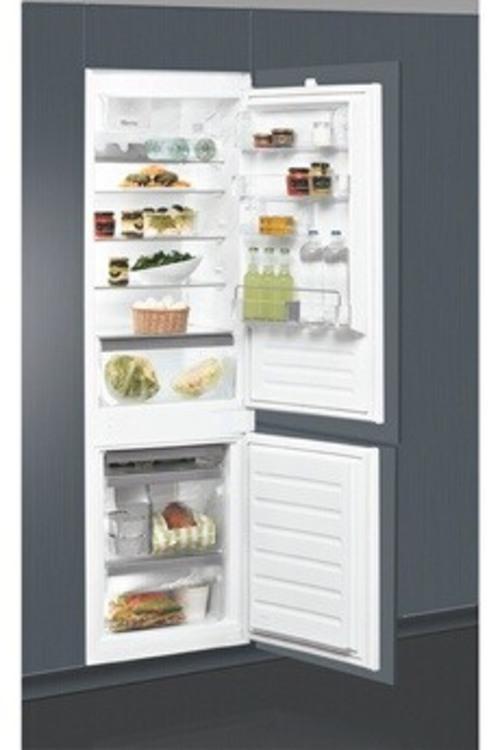Réfrigérateurs congélateurs (combinés et 2 portes) - Whirlpool ART66112 178CM