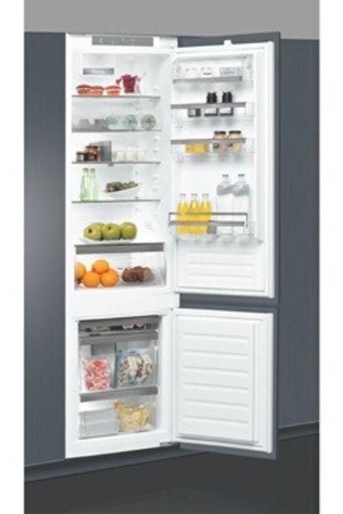 Réfrigérateurs congélateurs (combinés et 2 portes) - Whirlpool ART9811SF2 194 cm