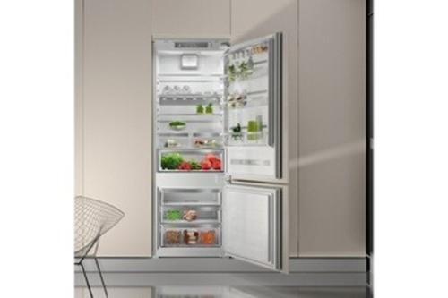 Réfrigérateurs congélateurs (combinés et 2 portes) - Whirlpool SP40800 SPACE 400