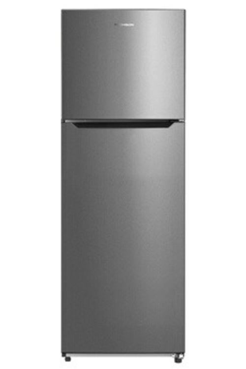 Réfrigérateurs congélateurs (combinés et 2 portes) - Thomson THD315NFSL