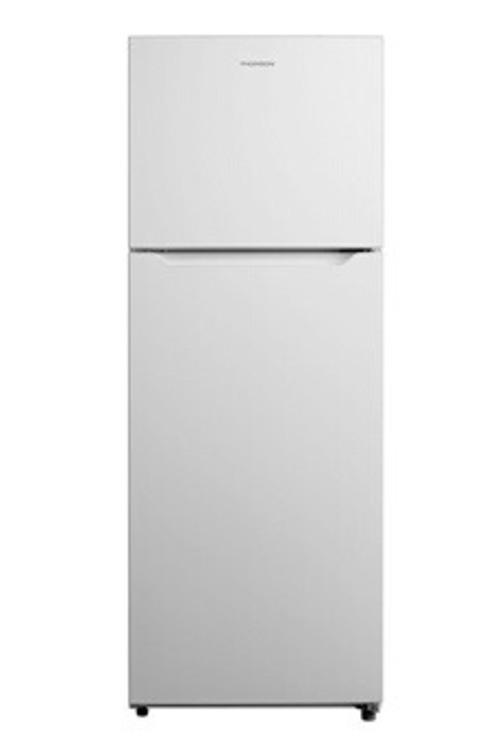 Réfrigérateurs congélateurs (combinés et 2 portes) - Thomson THD315NFWH