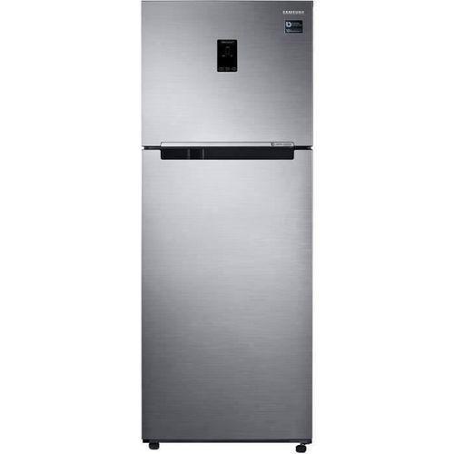 Réfrigérateurs congélateurs (combinés et 2 portes) - SAMSUNG RT38K5500S9 (RT38K5500S9/EF)