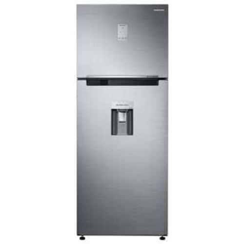 Réfrigérateurs congélateurs (combinés et 2 portes) - SAMSUNG RT46K6630S9 (RT46K6630S9/EF)