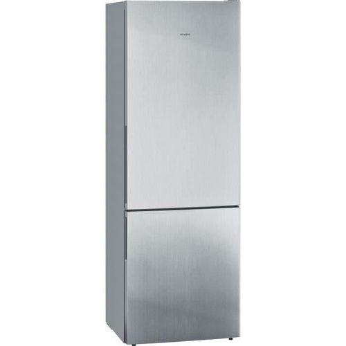 Réfrigérateurs congélateurs (combinés et 2 portes) - SIEMENS KG49EAICA (KG 49 EAICA)