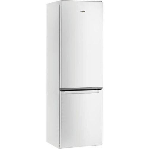Réfrigérateurs congélateurs (combinés et 2 portes) - WHIRLPOOL W7911IW (W 7911 IW)