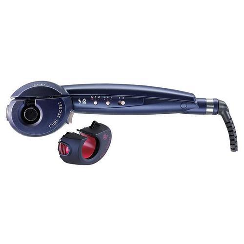 Appareil multi-fonctions - BaByliss Curl Secret C1500E