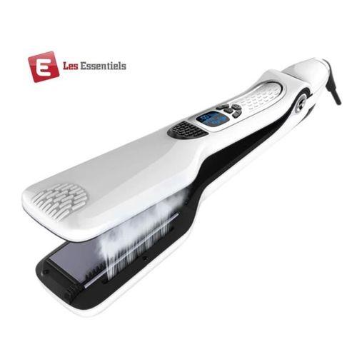 Lisseur - ESS SteamLiss Pro WhiteLuxe