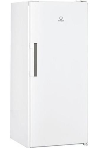 Réfrigérateur 1 porte - Indesit SI41W.1