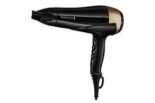 Sèche-cheveux - Remington D6092DS