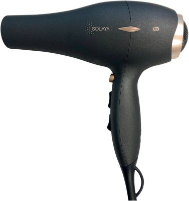 Sèche-cheveux - Essentielb Solaya