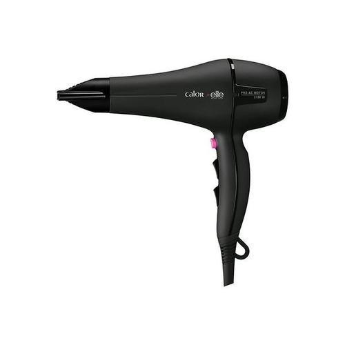 Sèche-cheveux - Calor CV7802