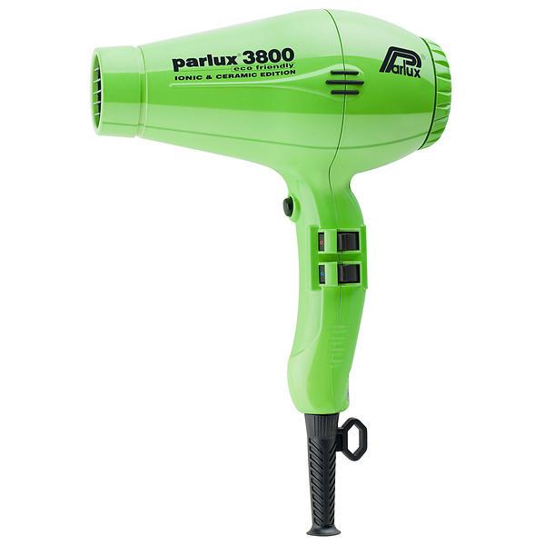 Sèche-cheveux - Parlux 3800 Eco Friendly Ionic Ceramic