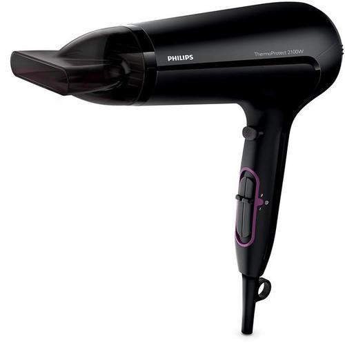 Sèche-cheveux - Philips DryCare ThermoProtect HP8204/10