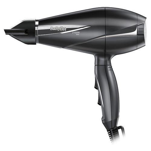 Sèche-cheveux - BaByliss Pro Light Ionic 2100W 6609E