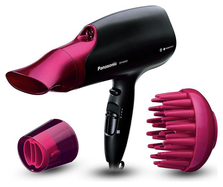 Sèche-cheveux - Panasonic EH-NA65