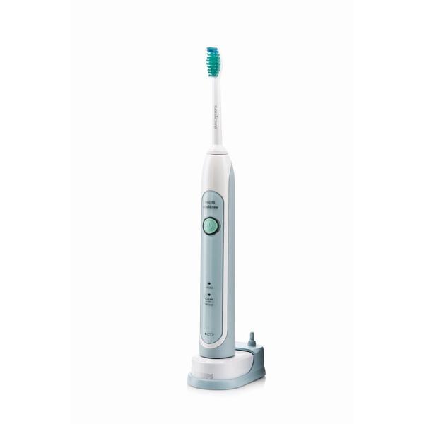 Brosse à dents électrique - Philips Sonicare HealthyWhite HX6711/02