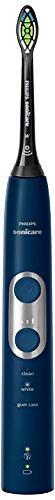 Brosse à dents électrique - Philips Sonicare ProtectiveClean 6100 HX6871/47